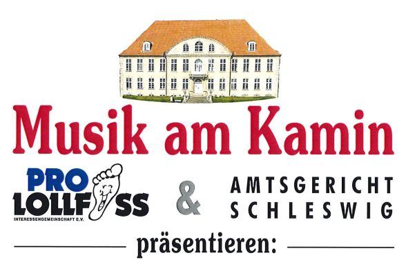 Musik_am_Kamin